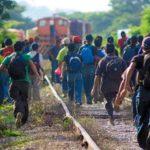 Los Misioneros Claretianos de América claman por la solidaridad de los migrantes